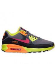 Nike Air Max Lunar 90 (Ref : 654471-001) Chaussure Hommes mode 2014