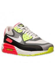 Running Nike Air Max Lunar 90 (Ref : 654471-004) Chaussure Hommes mode 2014