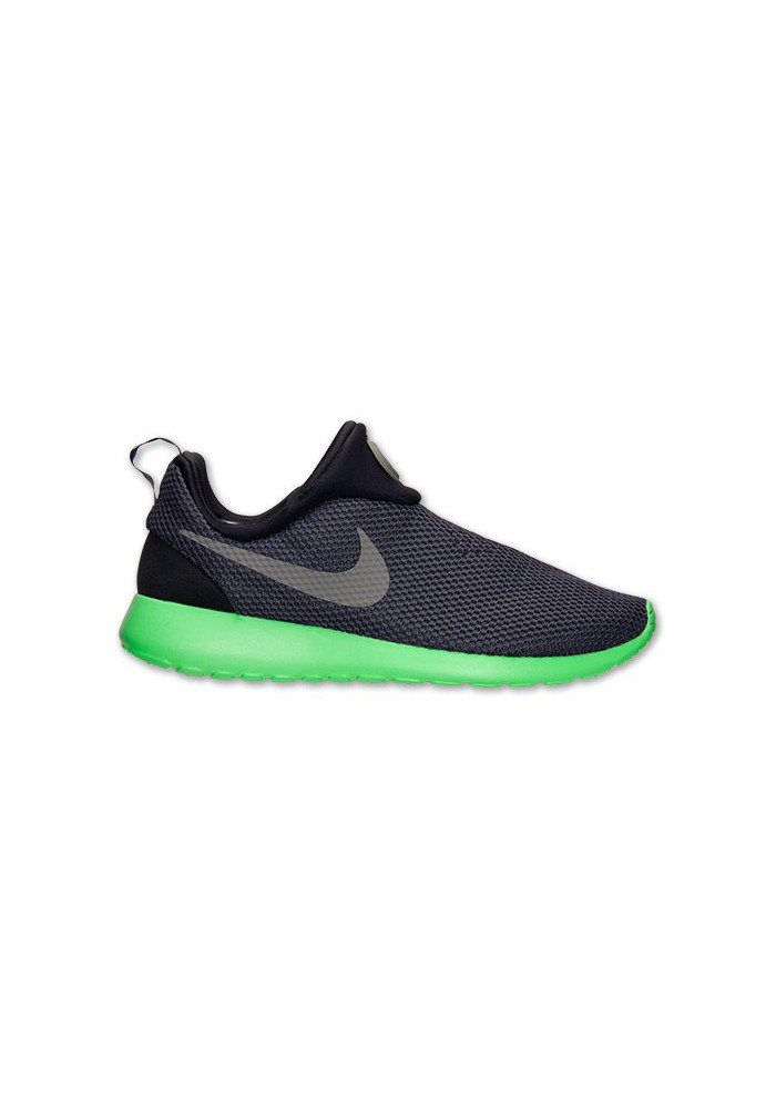 nike roshe run black grey - chaussures-hommes-nike-rosherun-slip-on-noir-ref-644432-003-running.jpg