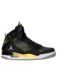 Air Jordan SC 3 (Ref: 629877-070) - Hommes - Basketball - Chaussures