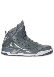 Air Jordan SC 3 (Ref: 629877-014) - Hommes - Basketball - Chaussures