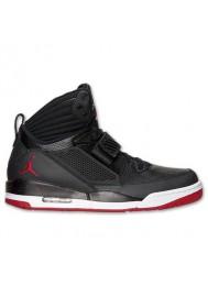 Jordan Flight 97 (Ref: 654265-001) - Hommes - Basketball - Chaussures