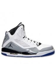 Basket Jordan SC 3 (Ref: 629877-153) Chaussure Basket