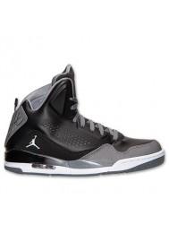 Air Jordan SC 3 (Ref: 629877-013) - Hommes - Basketball - Chaussures