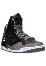 nike 7On tournoi 2012 - air jordan chaussure homme - DWC Exchange Blog