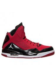 Air Jordan SC 3 (Ref: 629877-601) - Hommes - Basketball - Chaussures