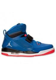 Jordan Flight 97 (Ref: 654265-423) - Hommes - Basketball - Chaussures