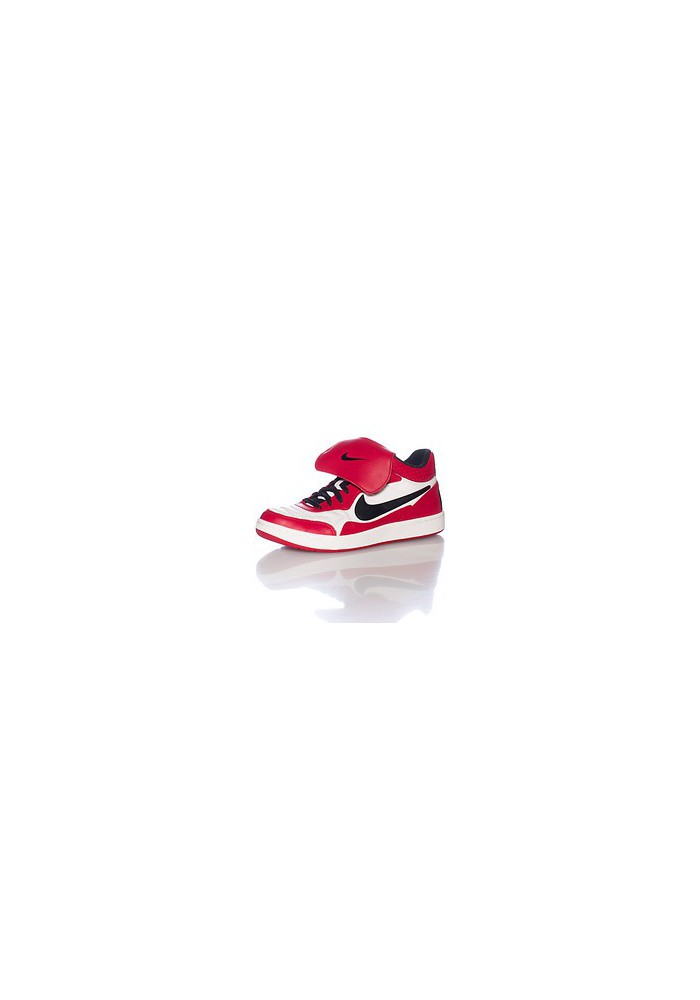 NIKE NSW TIEMPO 94 MID QS BASKET HOMME