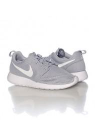 Nike Rosherun Grise (Ref: 511881-023) Sneaker