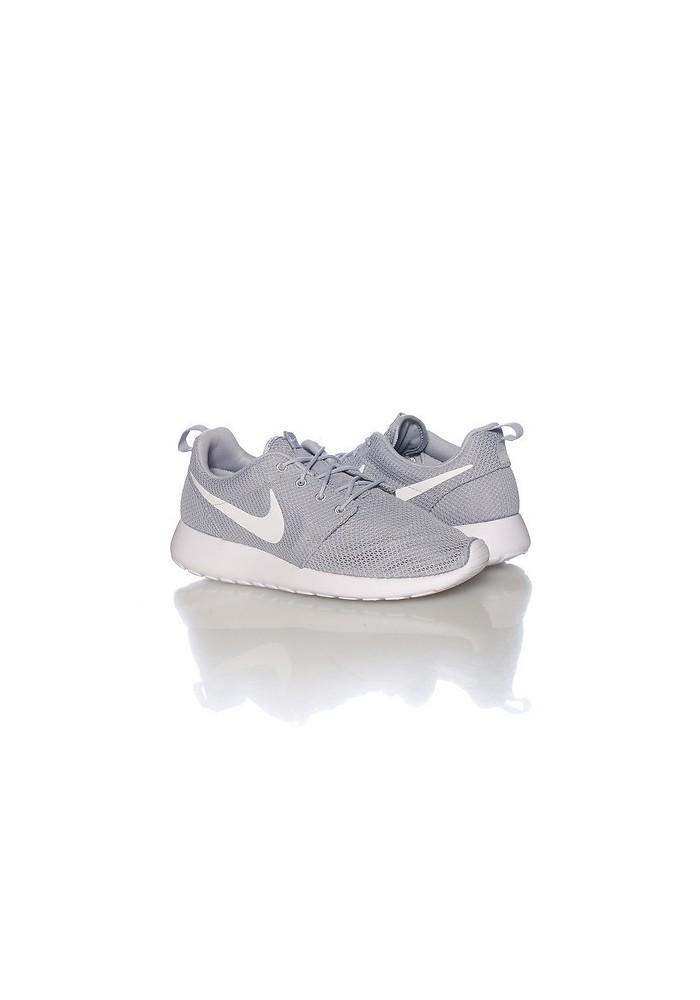 Nike Rosherun Grise (Ref: 511881-405) Sneaker