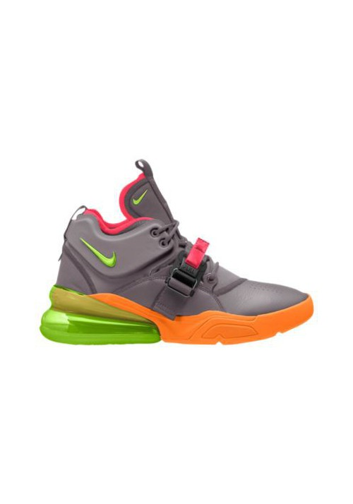 Basket Nike Air Force 270 Hommes H6772-007