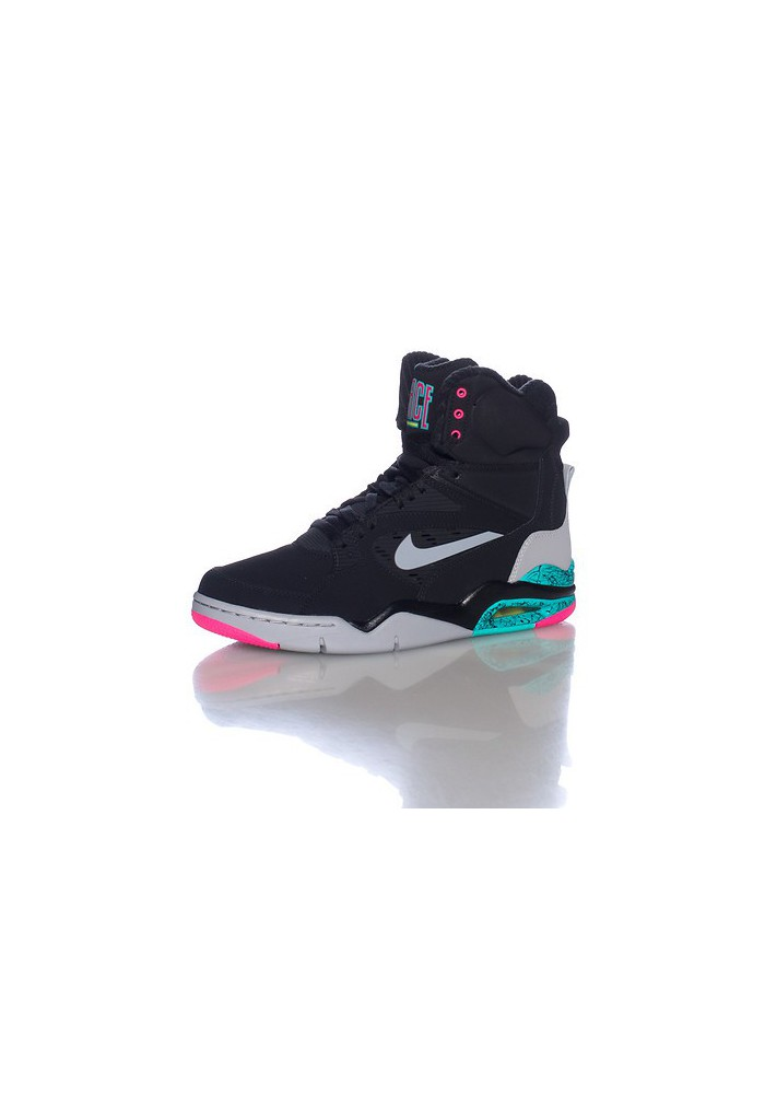 NIKE AIR COMMAND FORCE Ref: 684715-001