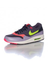 NIKE AIR MAX 1 ESSENTIAL Ref: 537383-500