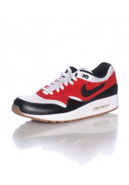 NIKE AIR MAX 1 ESSENTIAL Ref: 537383-122