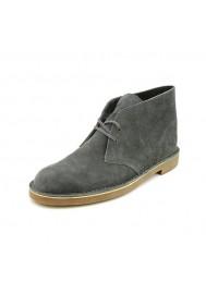 Clarks Bushacre 2 Desert Boots Chaussure Homme