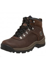 Timberland Flume Hiking Dark/Brown Bottes Homme
