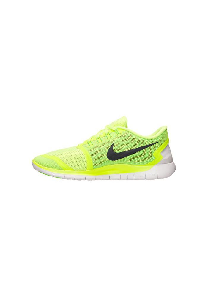 Nike Free 5.0 Trainer Running Style: 724382-600