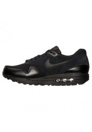 Nike Air Max 1 Essential Ref: 537383-020
