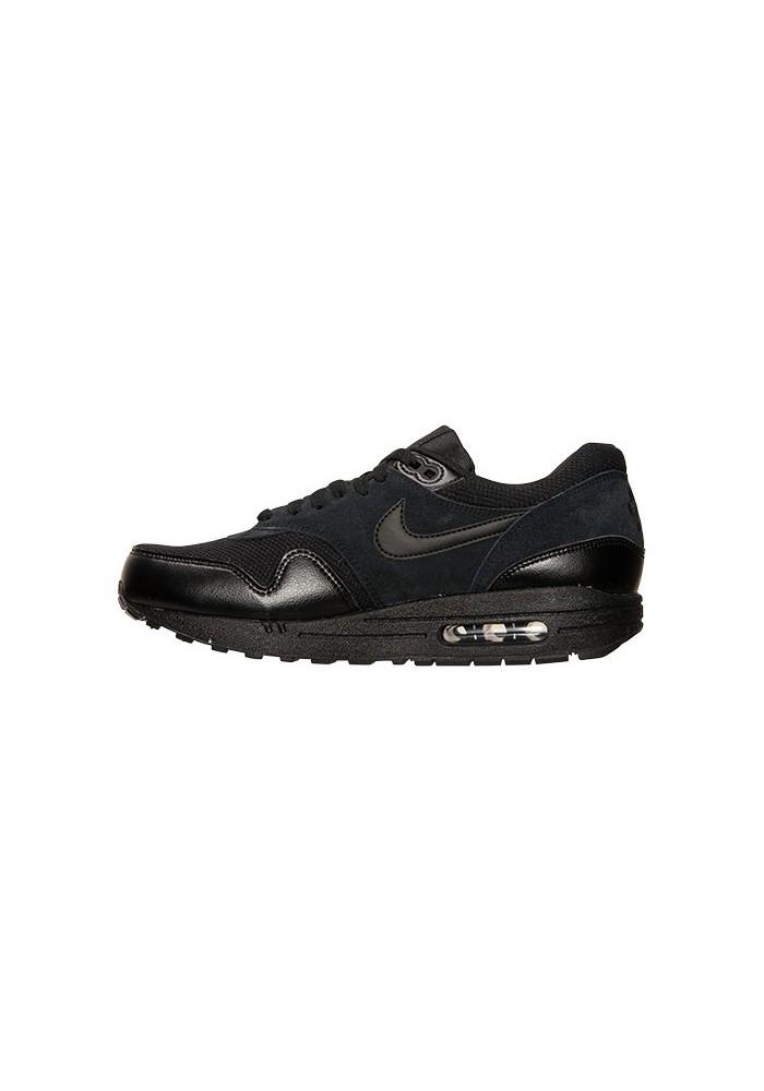 Nike Air Max 1 Essential Ref: 537383-020