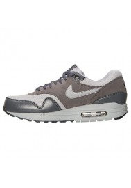 Nike Air Max 1 Essential Ref: 537383-019