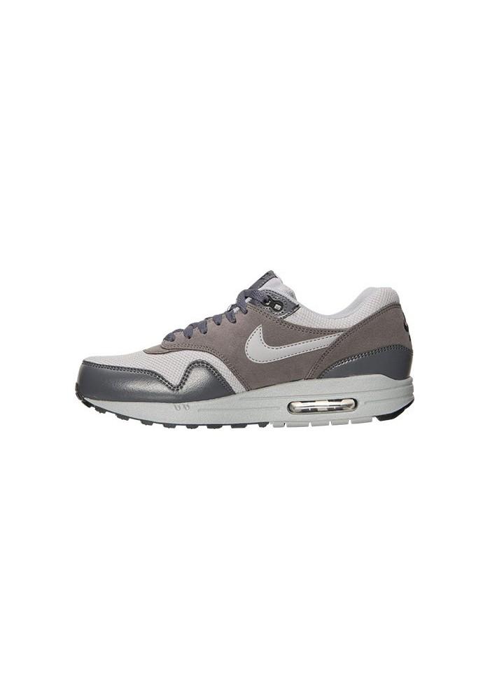 Nike Air Max 1 Essential Ref: 537383-019