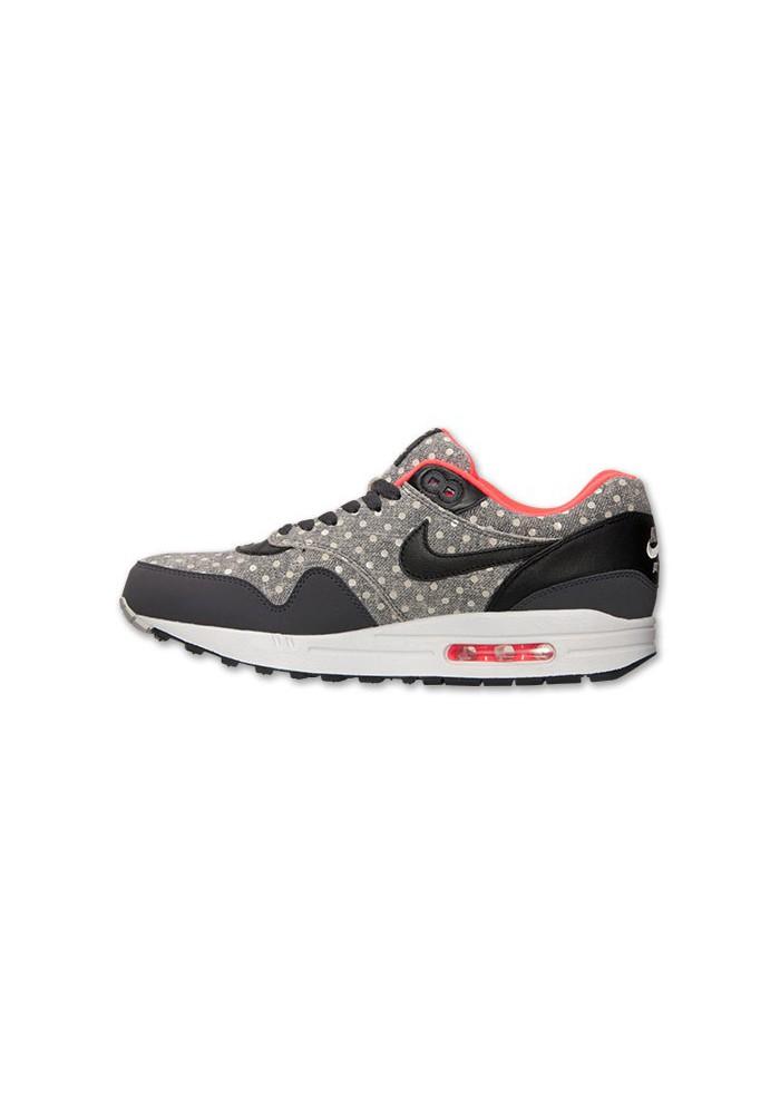 nike dunk low sb - Nike Air Max 1 Kaki