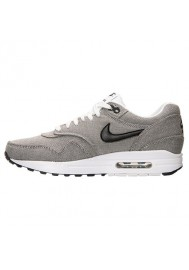 NIKE AIR MAX 1 Leather Ref: 654466 201