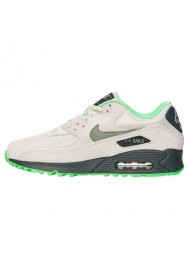 Nike Air Max 90 Essential Ref: 537384-043