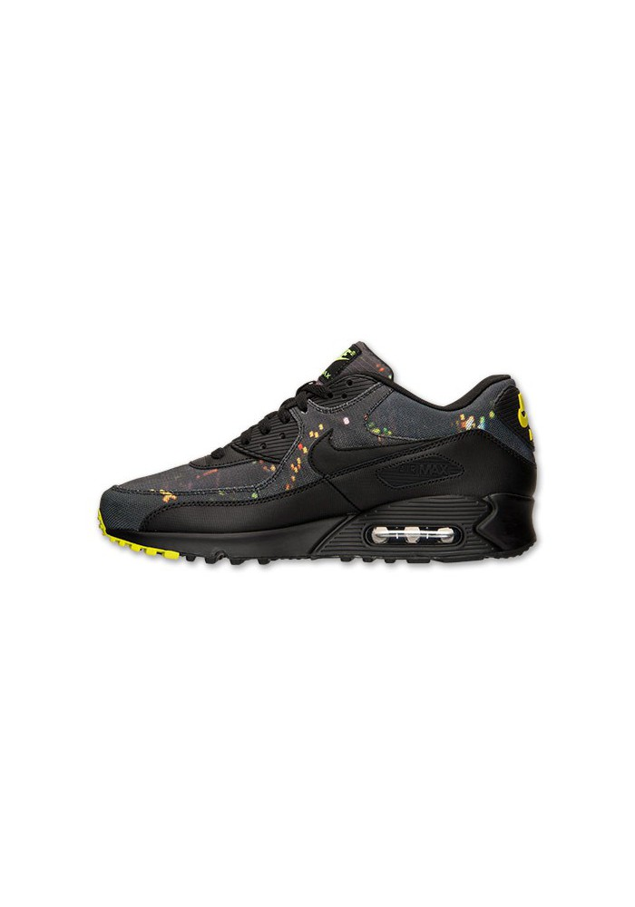 Nike Air Max 90 Deluxe Ref: 684710-001