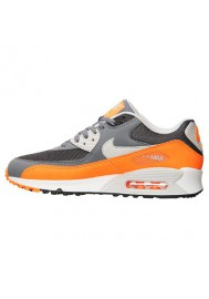 Nike Air Max 90 Essential Ref: 537384 038