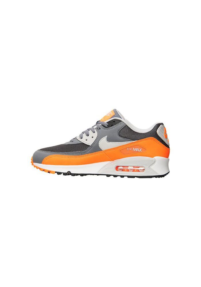 Nike Air Max 90 Essential Ref: 537384-043