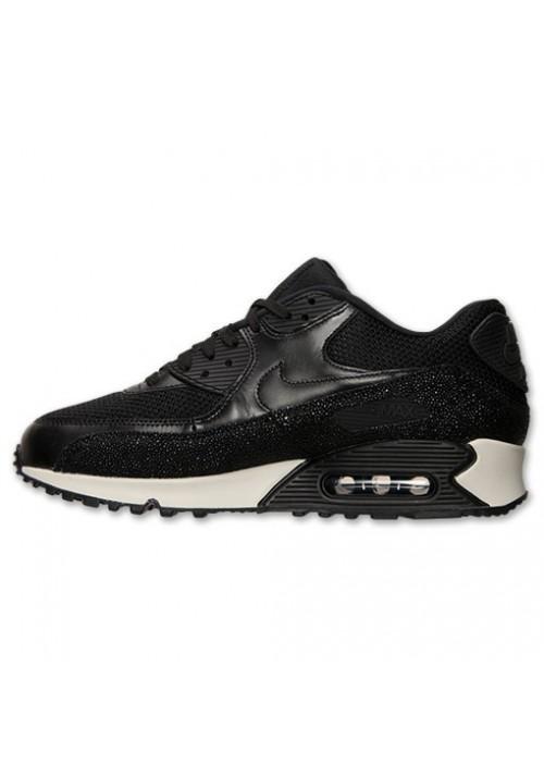 Nike Air Max 90 Essential Ref: 537384 038