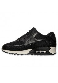 Nike Air Max 90 Leather PA Ref: 705012-001