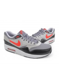 Nike Air Max 1 Essential Ref: 537383-016