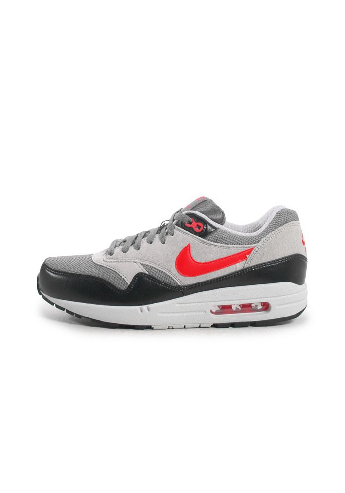 Nike Air Max 1 Essential Ref: 537383 125
