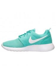 Chaussures Hommes Nike Roshe One Hot Lava (Ref: 718552-801) Running