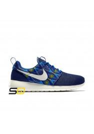 Chaussures Hommes Nike Roshe One Breeze (Ref: 718552-110) Running