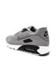 Nike Air Max 90 Ultra Ref: 725222-300