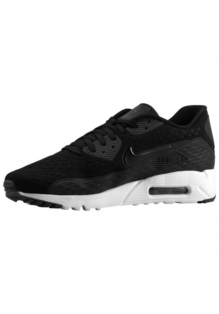 Nike Air Max 90 Ultra Ref: 725222-300