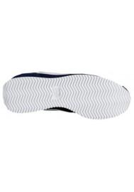 Basket Nike Cortez Hommes 9720-411