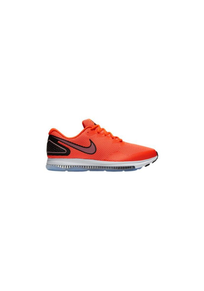 Basket Nike Zoom All Out Low 2 Hommes J0035-800