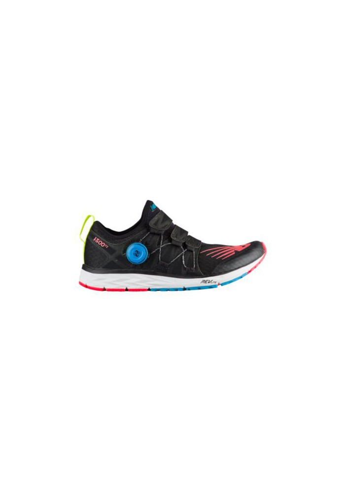 sports shoes 00ec6 9371a Basket New Balance 1500 T2 Femme W1500-BB4
