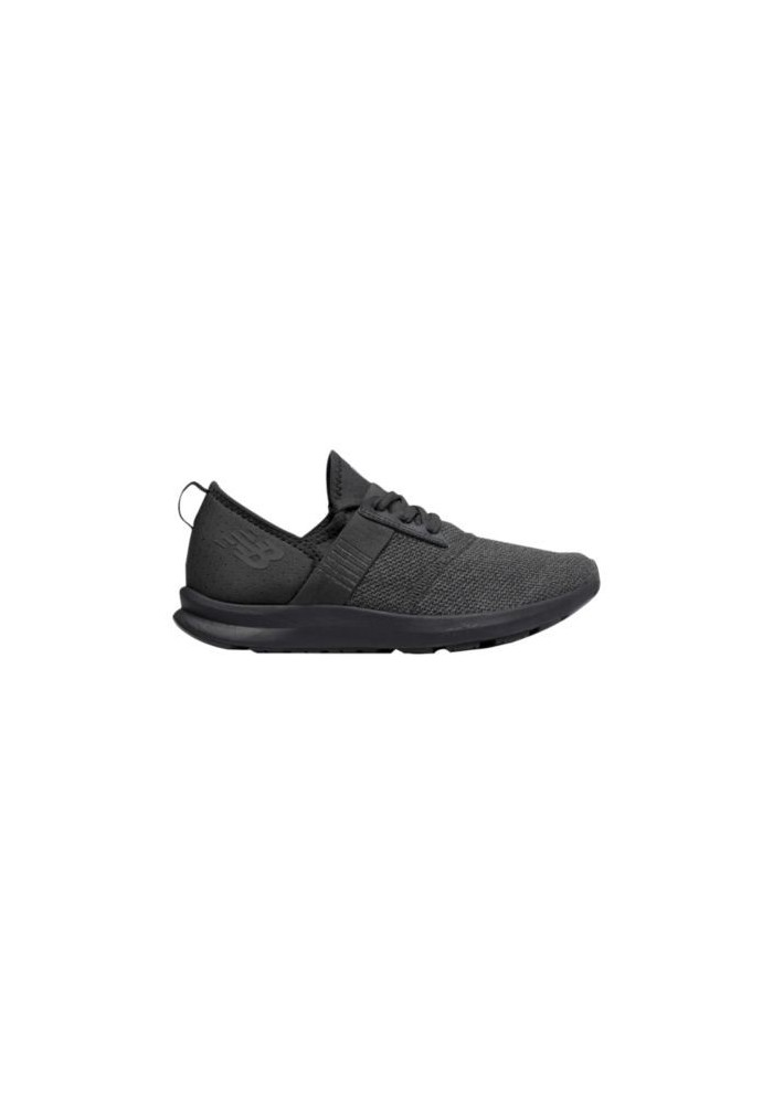 Basket New Balance Fuelcore Nergize Femme WXNR-GBH
