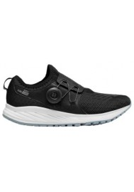 Basket New Balance Fuelcore Sonic Femme WSONI-BSB