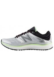 Basket New Balance Fresh Foam 1080 V8 Femme 1080W-B8B