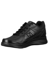 Basket New Balance 577 Femme 5773-111
