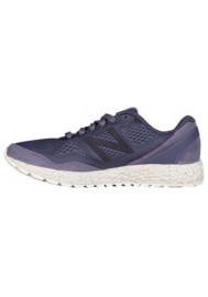 Basket New Balance Fresh Foam Gobi V2 Shield Femme TGOBI-E2B