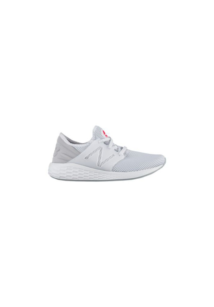 Basket New Balance Fresh Foam Cruz V2 Femme CRUZR-W2B