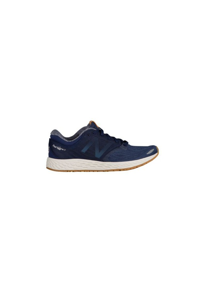 Basket New Balance Fresh Foam Zante V3 Femme WZANT-ON3