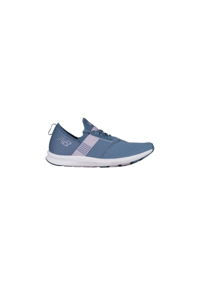 Basket New Balance Fuelcore Nergize Femme WXNR-GPG